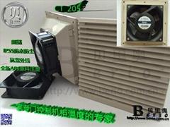 CT-205_CNC数控_ABS
