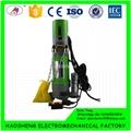 Haosheng AC-300KG rolling shutter door motor 1