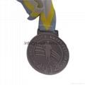 medal,sport medal