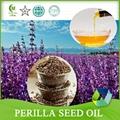Cold Pressed Organic Fructus Perillae