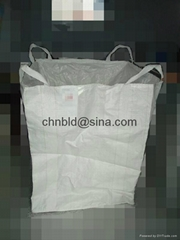 2016 Lower price 1Ton bag/ PP jumbo bags/big bags /Bulk bag