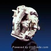哈威柱塞泵德國原裝特價供應R4.3A 哈威液壓泵