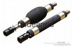 华宇公司供应膨胀胶管