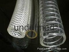 華宇公司供應氣脹伸縮膠管