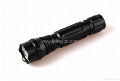 Aluminum Flashlight ST505-5