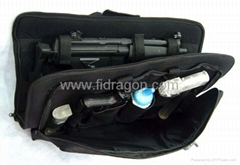 ST50 gun case