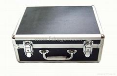 gun case 330X260X130  GC04