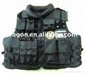 SWAT Vest ST200