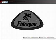Fidragon Industrial  Co.,Ltd.