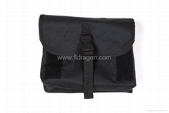 Gas Mask Bag ST300