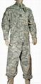 ST401 ACU Military Uniform 1