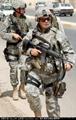 ST401 ACU Military Uniform 2
