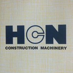 Xuzhou HCN Machinery Technology Co., Ltd