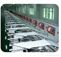 RF-BWL52 Wet Wipes Production Line 2
