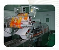 RF-BWL52 Wet Wipes Production Line 3