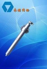 南京永诺YNT-05直筒式电动推杆