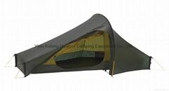 Nordisk Ultra light tent Telemark 2 ULW