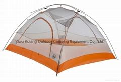 Big Agnes Copper Spur UL 4 Person Tent