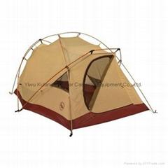 Big Agnes TBM215 Battle Mountain 2 Person Tent