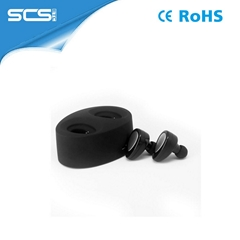 rk2 bluetooth headphone earphone