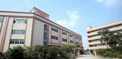 Dongguan Duojini Electrical Appliances Co.,Ltd