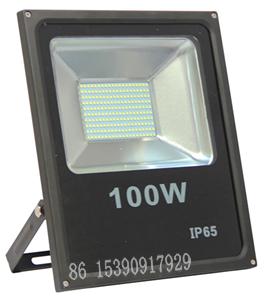 車庫照明投光燈戶外廣告照明燈 球場照明燈 大型場所照明  1