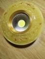 歐式樹脂射燈筒燈 2