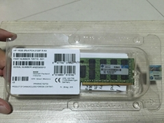 HP 16GB PC4-17000 DDR4-2133MHz ECC Registered Memory Module