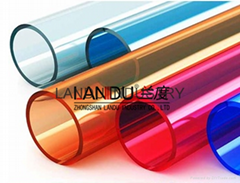 LANDU High quality colorful different