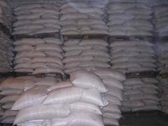 Wheat flour of FIRST GRADE
