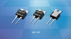 东莞斯菲特超小体积温控器专为PCB板用
