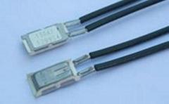 東莞斯菲特KI6AP電流溫度雙重保護器價格