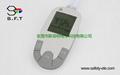 東莞斯菲特電子供應液晶數顯電熱毯溫控器 1