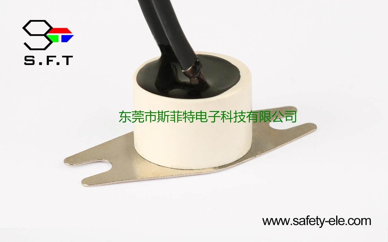用电类产品的低成本发热解决方案-温度开关 5