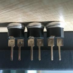 直銷汽車濾清器專用KI32溫控開關