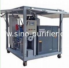 Dry Air Generator