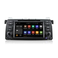 Zonteck ZK-7762B BMW E46 Android 5.1 Car