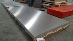 厂家供应铝板/铝卷/铝箔