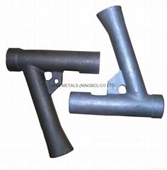 Washdown Guns