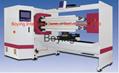 BYZK-QT228 four shaft swift automatic
