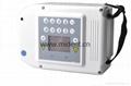 Digital X-Ray Machine Portable Dental X Ray Unit High Quality Imaging System 2