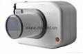 Digital X-Ray Machine Portable Dental X Ray Unit High Quality Imaging System 3