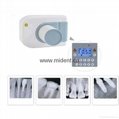 Digital X-Ray Machine Portable Dental X Ray Unit High Quality Imaging System