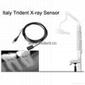 Trident Ds530 Dental Digital X Ray