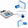 Portable Xray Machine BLX-5 Low Dose