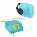 Digital Controls Dental Portable X Ray