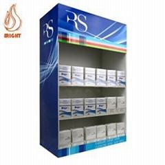Counter Cigarette Dispenser