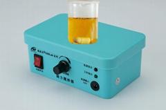 实验室磁力搅拌器