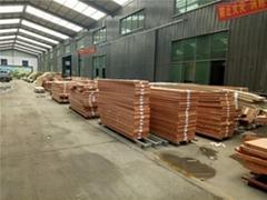 哈尔滨竹木纤维板包覆 竹木纤维板覆膜