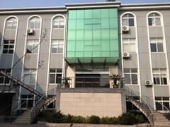 YUYAO FUJIN COMMODITY CO.,LTD
